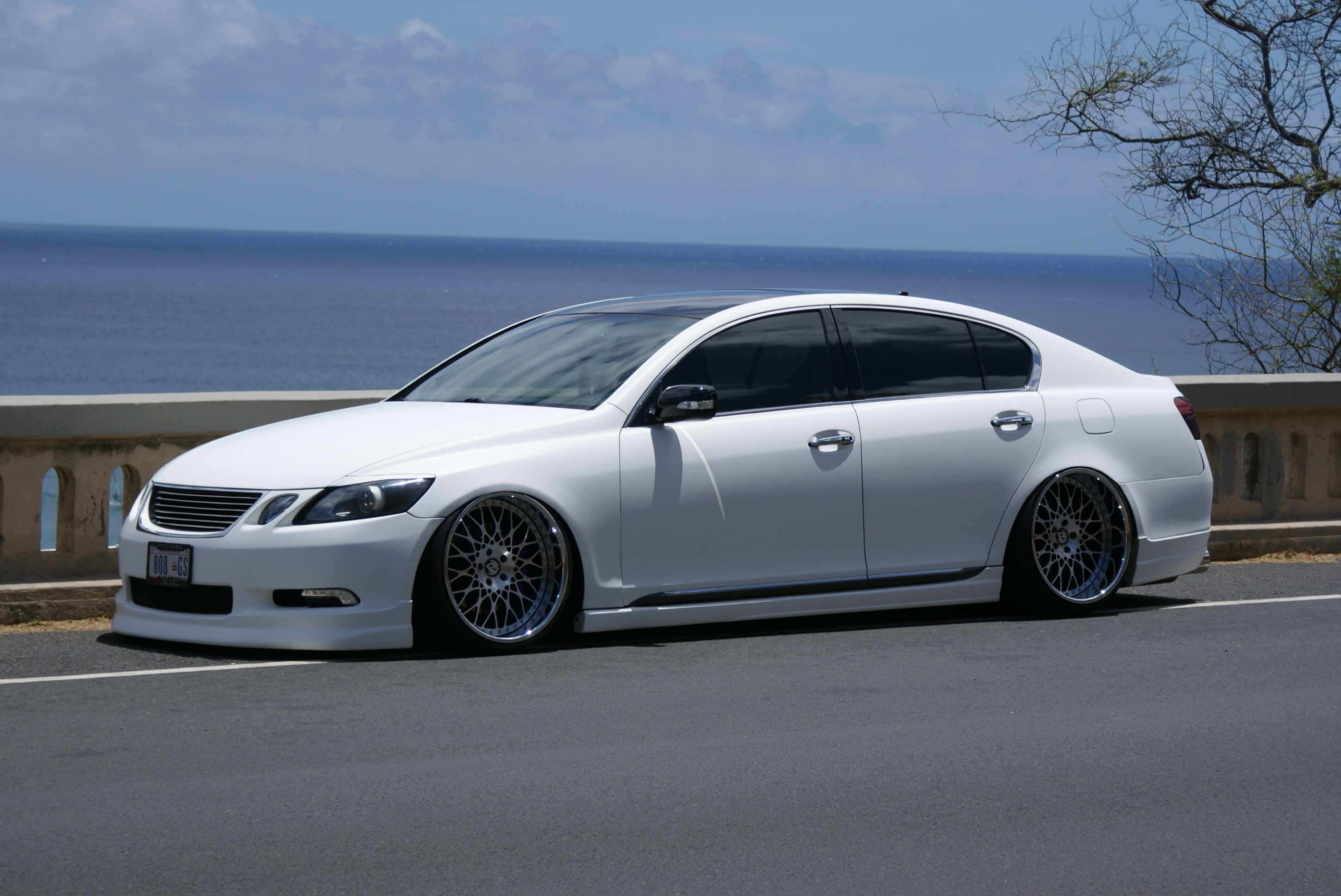 news in nrm lexus detroit debut future new preview gs hp f edit gets will cars