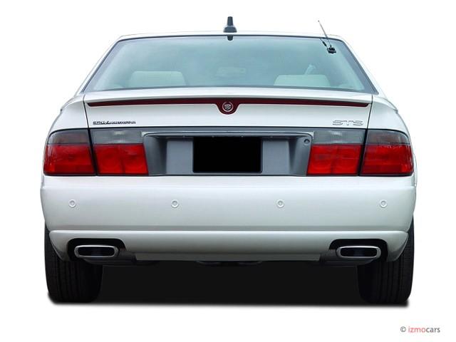 2000 Cadillac Deville Tail Light -|- nemetas.aufgegabelt.info